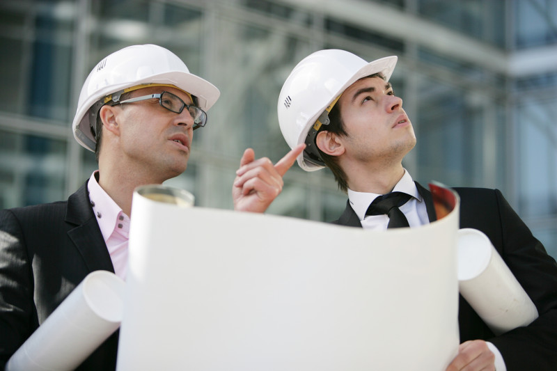 men-in-hard-hats